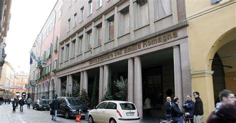 Popolare Di Sede Centrale by Bper Popolare Emilia Romagna Sede Centrale L