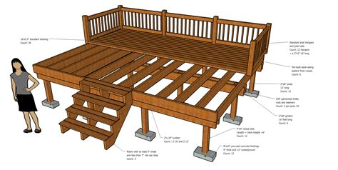 Diy Dilemma Build Your Own Deck Or Hire A Professional. Replacement Slings Carter Grandle Patio Furniture. Patio Furniture San Diego Lowes. Patio Furniture In Lincoln Ne. Patio Furniture Houston Clearance. Garden And Patio Designs. Craigslist Daytona Patio Furniture. Patio Furniture Covers South Africa. Veranda Classics Patio Furniture Reviews