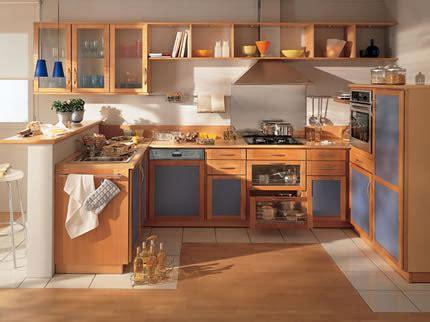 charni e cuisine lapeyre famille schneider rénovation concevoir sa cuisine