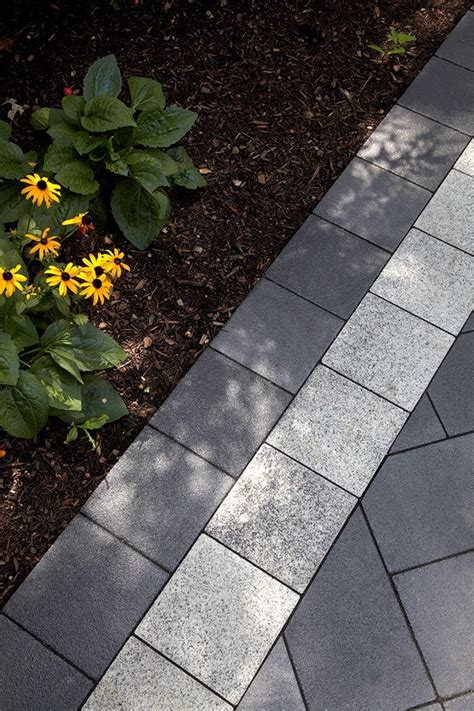 Belpasso Unilock by 17 Best Images About Patio And Walk Way Ideas On