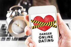 gaigimet online dating