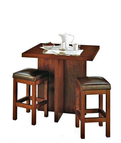 mesa de comedor auxiliar