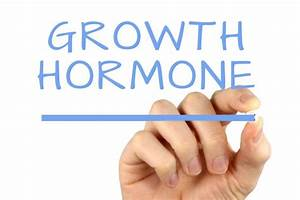 Side Effects Of Too Much Growth Hormone