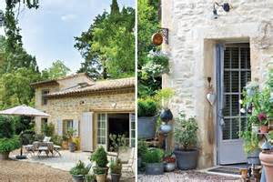 country homes and interiors recipes a french country style interior