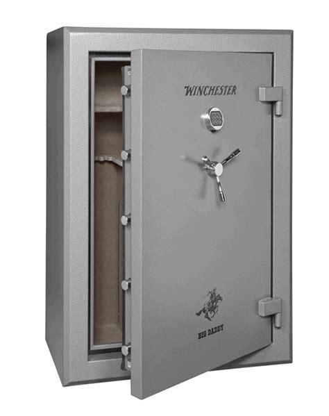 winchester granite security bd 6042 36 11 e big safe