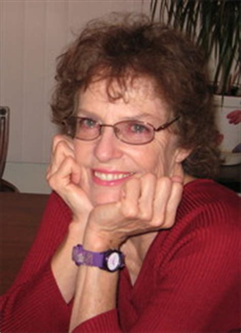 sandra martz author       woman