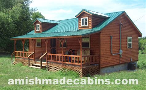 amish made cabins amish made cabins cabin kits log