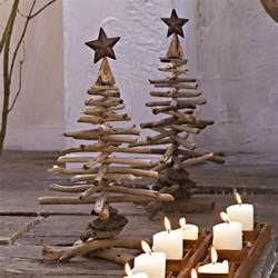 30 wooden christmas tree ideas my desired home