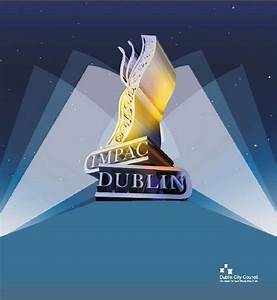 International IMPAC Dublin Literary Award 2011 shortlist ...