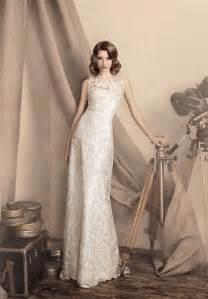 lace wedding dresses vintage vintage lace wedding dresses simple and wedding decoration ideas