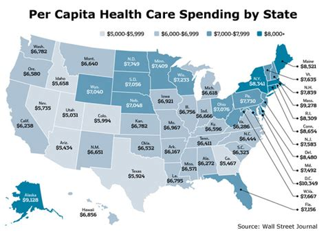 If both you and your spouse or. Obamacare Foes Tout Irrelevant Massachusetts Health Care Costs | Crooks and Liars