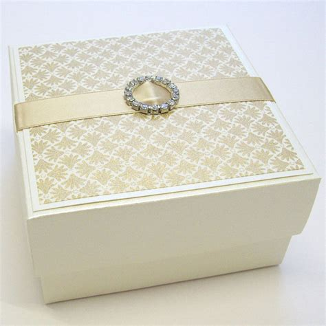 wedding related products stationery