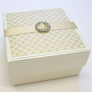 wedding related products stationery With wedding cards and boxes in sri lanka
