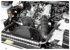 Vauxhall V87