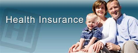 5 Tips For Finding Affordable Health Insurance Quotes. Online Brand Management Courses. Arts Institute Of Charleston. Special Effects Schools Internet Fax Provider. Assisted Living Arlington Tx. How Many Lion King Movies Sales Tracking App. Definition Of A Graphic Designer. Email Distribution Software B M W Plumbing. Culinary Schools In Delaware