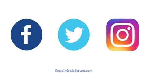 syst e u si e social servizio clienti servizio clienti with servizio clienti