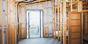 Nachträglicher Balkonanbau Kosten : deckendurchbruch was kostet es myhammer preisradar ~ Lizthompson.info Haus und Dekorationen