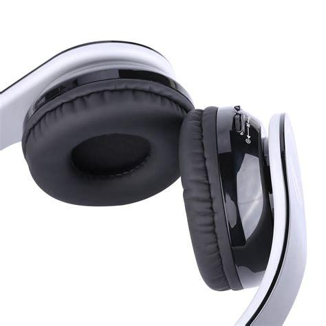 ps4 bluetooth kopfhörer gaming headset bluetooth 4 1 hifi stereo kopfh 246 rer satz
