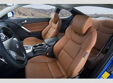 Car Seat Cover Leather Maple on the Web