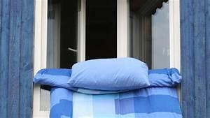 Was Muss Man Beim Abriss Eines Hauses Beachten : was man beim bau von wohnh usern aus holz beachten sollte ~ Whattoseeinmadrid.com Haus und Dekorationen