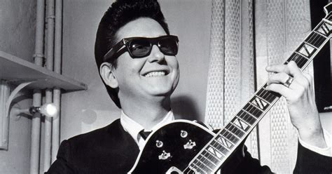 royal philharmonic scores  roy orbison album rolling