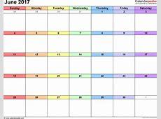 On Call Calendar Template Invitation Template