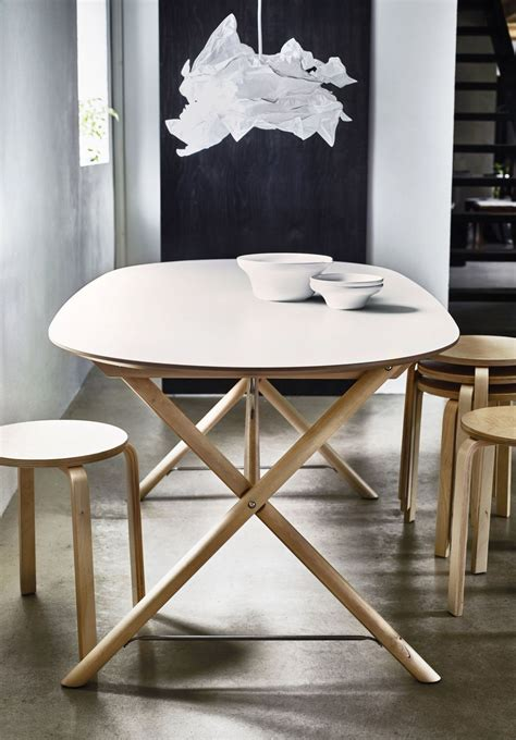 table salle a manger ronde extensible table de salle manger extensible ikea table ronde ovale ikea pas cher table ronde with table