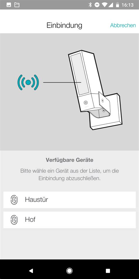 Gardena Smart System Im Test by Das Gardena Smart System Im Test Techtest