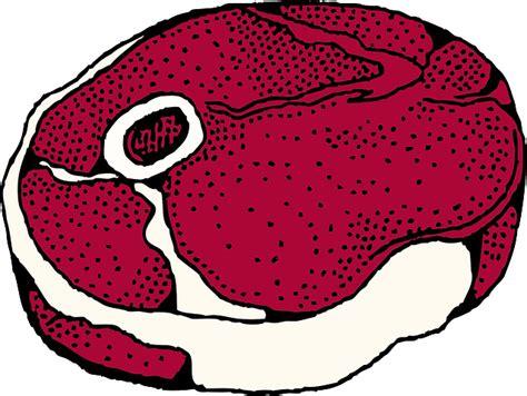 Food, Drawing, Cartoon, Steak, Chicken, Automatic, Beef