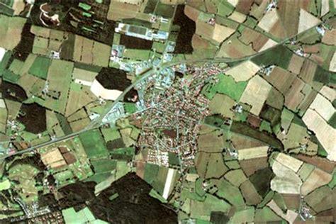 modema leger sous cholet modema st leger sous cholet 28 images panoramio photo of l 233 ger sous cholet rond point du