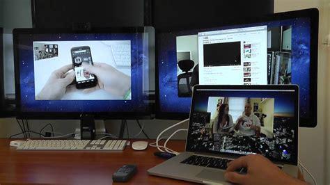 retina macbook pro      apple displays youtube