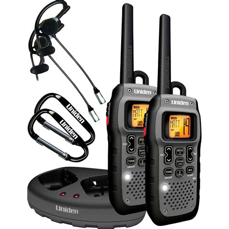 2 way radio range uniden 2 way radio gmr5089 2ckhs s77 353