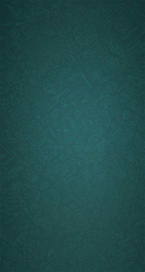 Whatsapp Wallpaper Iphone  Things  Pinterest Iphone