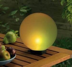 Gartenbeleuchtung Solar Kugel : solar gartenbeleuchtung solar kugel solar strahler solar lichterketten solar standleuchte ~ Sanjose-hotels-ca.com Haus und Dekorationen