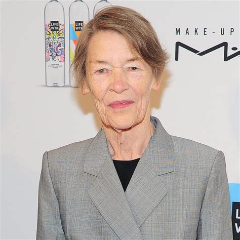 Sixty Seconds with Glenda Jackson - Metro Newspaper UK