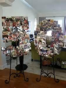 50th Birthday Collage