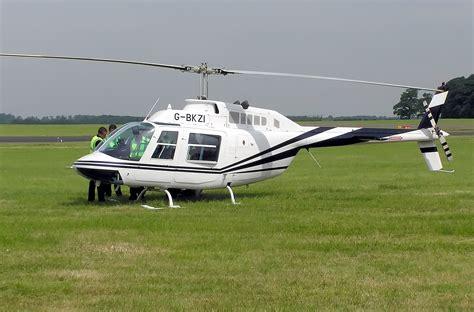 Västberga Helicopter Robbery  Wiki Everipedia