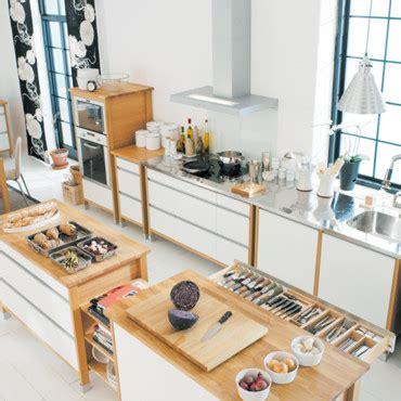 ikea meubles cuisine bas meuble de cuisine ikea bravad objet déco déco