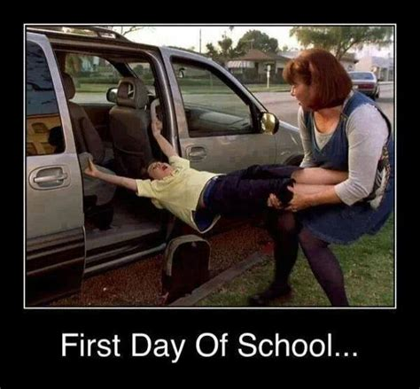 day  school funny pictures quotes memes jokes