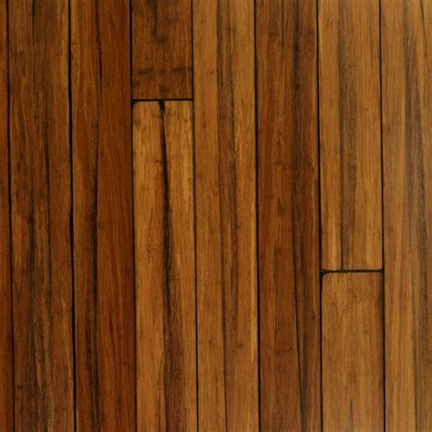 bamboo flooring specialist  anaheim orange county