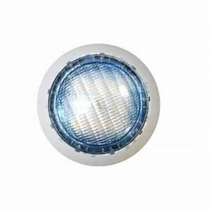 Led Spots Außenbeleuchtung : au enbeleuchtung und andere lampen von i c i e online kaufen bei m bel garten ~ Sanjose-hotels-ca.com Haus und Dekorationen