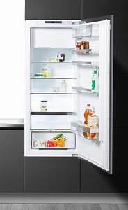 Kühlschrank 140 Cm Hoch : siemens einbauk hlschrank ki52lad30 energieklasse a 139 7 cm hoch online kaufen otto ~ Watch28wear.com Haus und Dekorationen