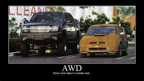 Subaru Memes - image gallery subaru memes
