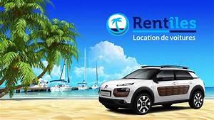 Location Voiture Le Moins Cher : location de voiture pas cher saint martin 97150 ~ Maxctalentgroup.com Avis de Voitures