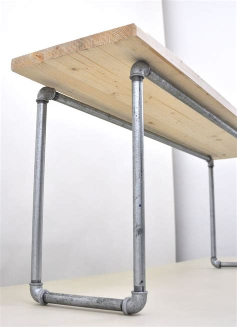 build   furniture kits woodworking projects plans