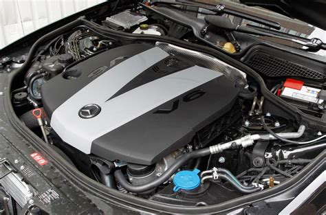 Mercedes 3 0 Diesel Engine Review by Mercedes S Class 2006 2013 Review 2019 Autocar