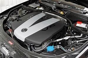 Mercedes Gl450 Engine Diagram Mercedes C230 Engine Diagram