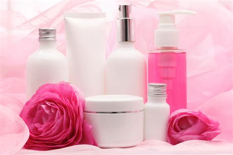 pink spa background  rose gallery yopriceville
