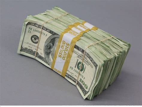 How Much Money Do You Need To Trade Forex? (trading. 0 Credit Card No Balance Transfer Fee. Mercer University Online Local Nanny Services. Collapsible Bulk Containers Moving Far Away. Op Amp Sine Wave Generator Free Ctedit Report. Rehab Centers In Houston Phoenix Local Movers. Melanoma Brain Metastases Route 66 Auto Glass. Prairie Children Preschool Fast Sign Houston. Indian Rocks Heating And Cooling