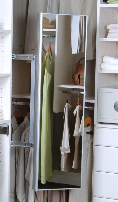 custom designed closets simply closets blinds designs